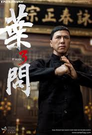 Posts about donnie yen wallpapers written by wallpapersfun. Ip Man 3 Wallpapers Movie Hq Ip Man 3 Pictures 4k Wallpapers 2019