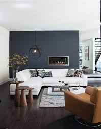 Pictures modern living room furniture Grey Love Accent Chair And Side Tables Modern Living Room Medici Sectional Sofa With Track Arm Hudsons Bay Eurway White Sofa Design Ideas Pictures For Living Room For The Home