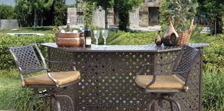 outdoor patio sets las vegas. full size of furniture:awful outdoor bar furniture hire inspirational las vegas patio sets