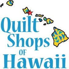 Hawaii Quilt Shop Directory - Most Trusted Source & quilt shops of hawaii Adamdwight.com