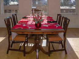 pads for dining room table. Felt Table Pads Dining Room Tables For I