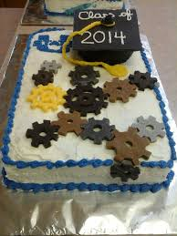 Mechanical Engineer Picture Mechanical Engineer Cake Cake Decorating Pinterest Engineering