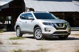 2018 nissan rogue. interesting nissan 2018roguepromo throughout 2018 nissan rogue e