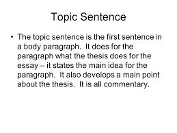 jane schaeffer s essay terms essay an essay is a short piece of 7 topic