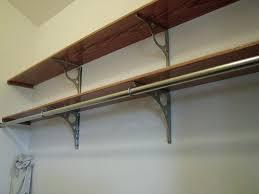 stainless steel closet rod stainless steel closet rod stainless steel closet rod nelxulas stainless stainless steel closet rod