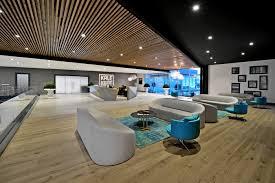 sales office design. Kalekent - Istanbul Sales Offices 2 Office Design C