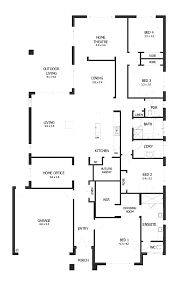 Homefloorplandesign  Beauty Home DesignFloor Plan Download