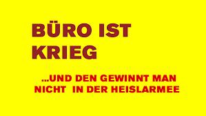 Hessens Coolste Sprüche Im Job Ffhde