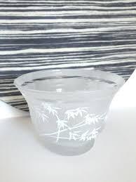 decorative glass bowl small decorative glass bowl decorative glass bowl with metal stand decorative glass bowl