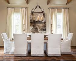 dining chair covers ikea. Simple Covers Dining Chair Cover Ikea Simple Details Ikea Henriksdal Chairthis Slipcover  With The 1005 X 802px To Covers C