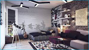 Home Decor Bedroom Ideas For Teenage Guys Tjihome Beautiful Design