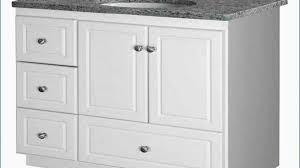 bathroom vanities 36 inch lowes. Intricate White Bathroom Vanity 36 Inch Designing Home Elegant Lowes Vanities Regarding Bath With Sink Off