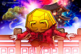Bitcoin's price has dipped, but the asset may still have a positive price journey ahead, according to two crypto. China And Cryptocurrency News By Cointelegraph