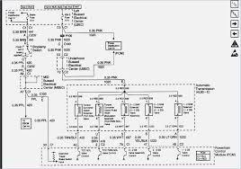 sierra wire diagram ecm most uptodate wiring diagram info • 07 gmc sierra fuse box auto electrical wiring diagram rh mariamabalorios tk bronco ecm wire diagram bronco ecm wire diagram