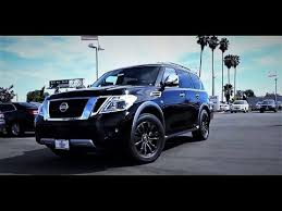 2018 nissan armada platinum. plain platinum new 2018  nissan armada platinum super exterior and interior full hd  1080p in nissan armada platinum