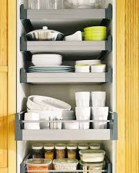 IKEAu0027s Pull Out Drawers Are One Of Those Must Haves You Need To Include When