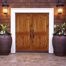 front exterior doorsExterior Doors  Front Doors  Simpson Door Company