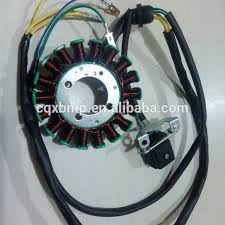 buy cheap china hero honda spare parts in china products find