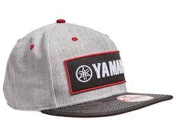 yamaha hat. yamaha genuine - origins new era flatbill hat f
