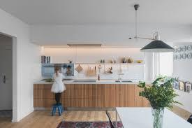 Kitchen Remodelling Concept Interesting Inspiration Design