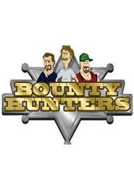 watch bounty hunters show full episodes for free stream cartoon bounty hunters show series with hq high quality