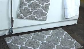 by size handphone tablet desktop original size back to 3 5 bathroom rugs