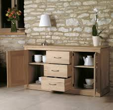 mobel solid oak console. Mobel Oak Console Table. Large Sideboard Table L Solid O
