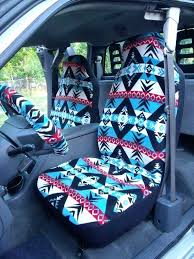 washable car seat covers the car seat covers are made with polyester fleece fabric and are