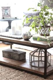 Living Room Table Accessories Living Room Table Accessories Cute Modern Coffee Tables And End