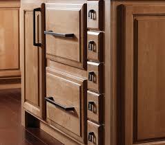 Where to Mount Cabinet Door Handles – MyKnobs Blog