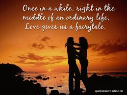 Marriage Love Quotes