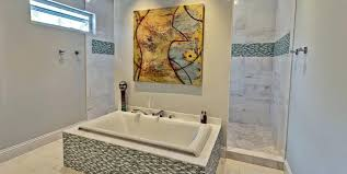 bathroom design center 3. Wonderful Center Flooring Design Center Bathroom 3 Slide  Ultimate  For Bathroom Design Center E