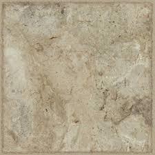 cordoba luxury vinyl tile flooring 24