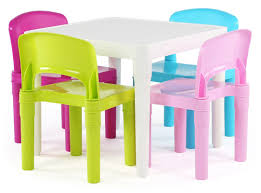 children s dinner table and chairs best kid table and chairs kids folding table and chairs pink table and chairs for toddlers small table and chair set for