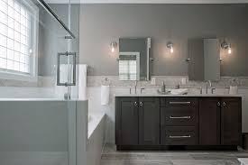 Interior Design Bathroom Awesome Inspiration Design