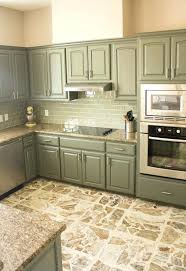 green grey kitchen cabinets green painted kitchen cabinets light green grey kitchen cabinets