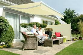 design of patio sun shade patio sun shade electric what are the advantages that you can