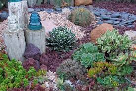 Small Picture Rock Garden Designs For Front Yards Garden Design