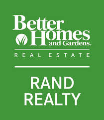 better homes and gardens rand realty opens office in morristown nj