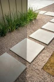 decorative stepping stones home depot home decoration stores nyc