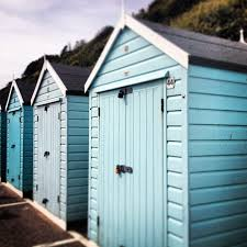 Beach Hut Decorative Accessories Beach Hut Decorative Accessories Home Ideas Home Interior and 69