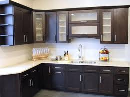 Kitchen Cabinet Drawer Fronts Replacement Cabinet Doors And Drawer Fronts Glass Door Display On