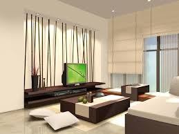 oriental inspired furniture. Modern Asian Furniture House Lounge Room Oriental Inspired
