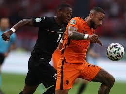 Beim verdienten der 2:0 gegen österreich in gruppe c war er zunächst derjenige, der von david alaba elfmeterreif gefoult worden war. Lqghfmxdabc6qm