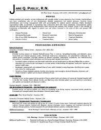 Nurse Educator Resume Examples Nursing Teacher Resume Sample Nurse Educator Spacesheep Co