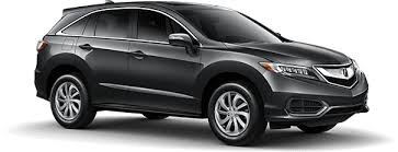 2018 acura wagon. perfect wagon new 2018 acura rdx awd to acura wagon s