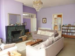 Mauve Living Room What Size Chandelier For Dining Room Lilac Living Room Lavender