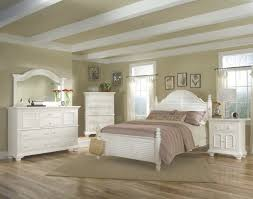 cottage style bedroom furniture. top cottage style bedroom furniture s