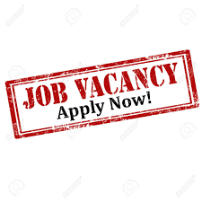 job at scope resources senior finance manager jobs in tanzania