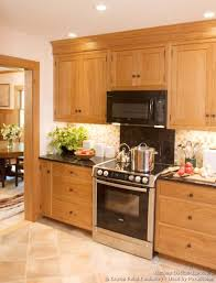 Small Picture 14 best Kitchen ideas images on Pinterest Kitchen ideas Oak